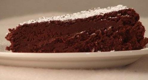 http://dessertguru.typepad.com/.a/6a01156e549823970c0120a585afa1970b-pi