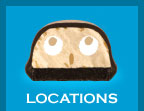 NavLocations_hover