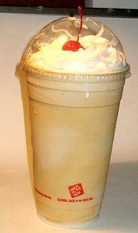 Jack-in-the-box-pumpkin-shake