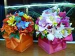 Flower48-1