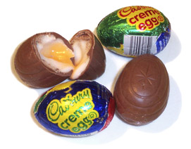 Cadbury_eggs_white
