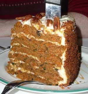 Carrot_cake-732238