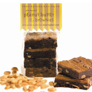 Br-peanut-lg