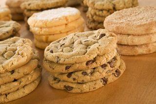 Ind_1309_Cookies2
