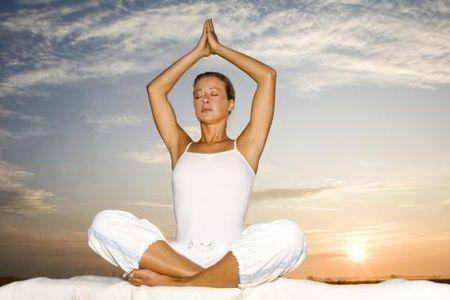 Eng_yoga_gbs_bm_bay_706703g