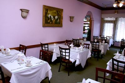 Chado_LA_Restaurant