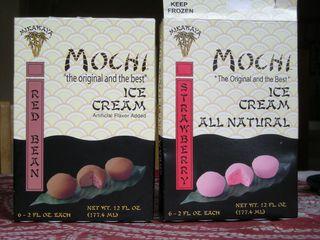 Mochi1