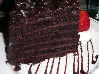 ThePalm__ChocolateCake_v1_27_-_Version_2-1