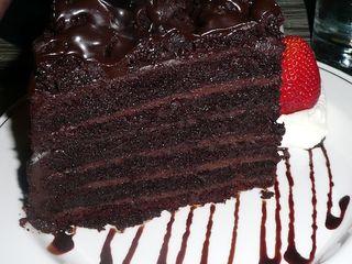 ThePalm__ChocolateCake_v1_27_-_Version_2-1