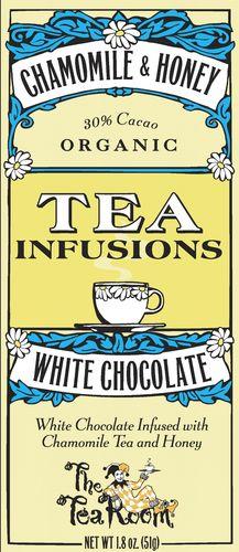 Tea-room_2102_11913928