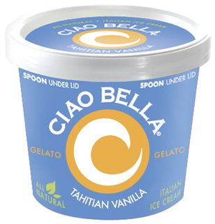 Ciaobellavanilla