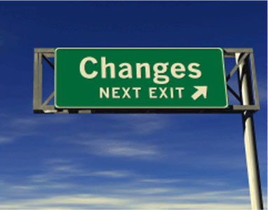Changes_next_exit