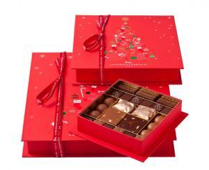 300x244xmcith_magic_gift_box.jpg.pagespeed.ic.RBa-H49U-x